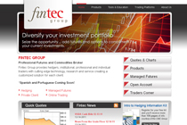 fintec group